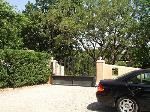 Location villa / maison roquebrune sur argens