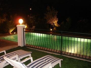 Property villa / house roquebrune sur argens