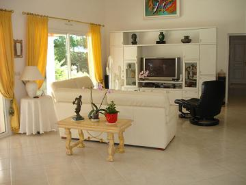 Holiday rentals  french riviera - cote d'azur