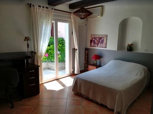 Réserver villa / maison la provence