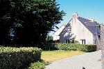 Location villa / maison terre du pont