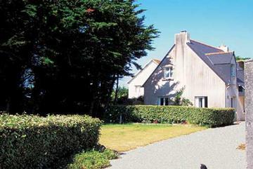Rental villa / house terre du pont