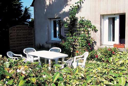 location villa brignogan plage 6 personnes b972. Black Bedroom Furniture Sets. Home Design Ideas