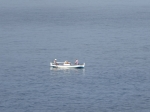 Rental villa / house jacuzzi surplombant la mer