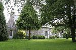 Location villa / maison ker-hour