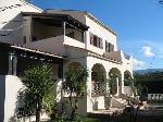 Location villa / maison nathelina