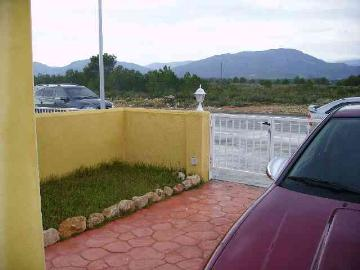 Property villa / terraced or semi-detached house maria