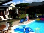Réserver villa / maison les tropiques