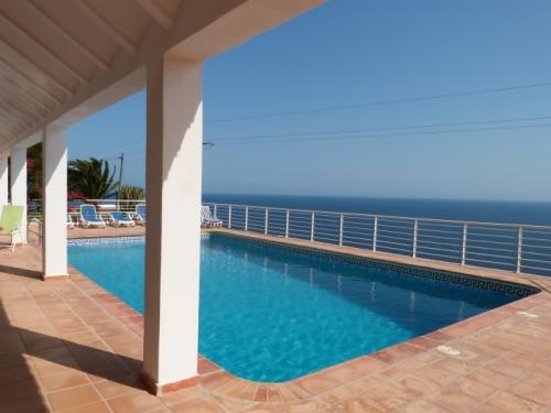 Holiday Villas With Private Swimming Pool Villas Du Monde