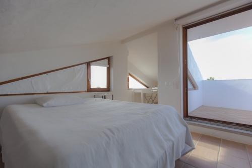 Rental villa / house demosa
