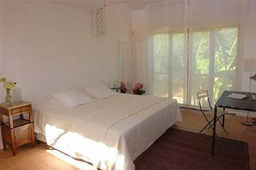Reserve villa / house demosa
