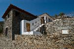 Property villa / house vinard