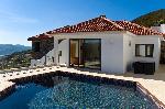 Villa / house vinard to rent in gouvaes