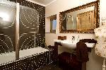 Reserve villa / house vinard