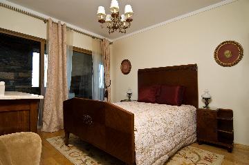 Villa / maison vinard  gouvaes