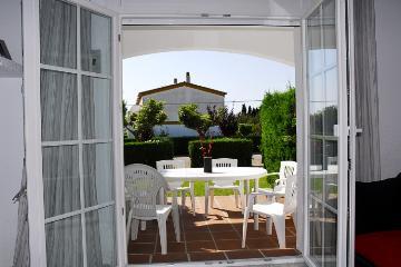 Property villa / terraced or semi-detached house la vall petita