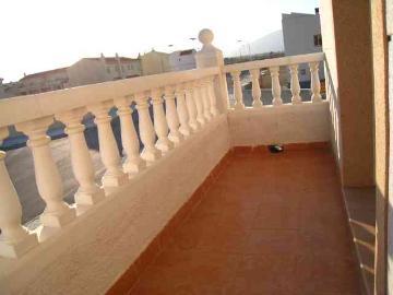 Reserve villa / house resus
