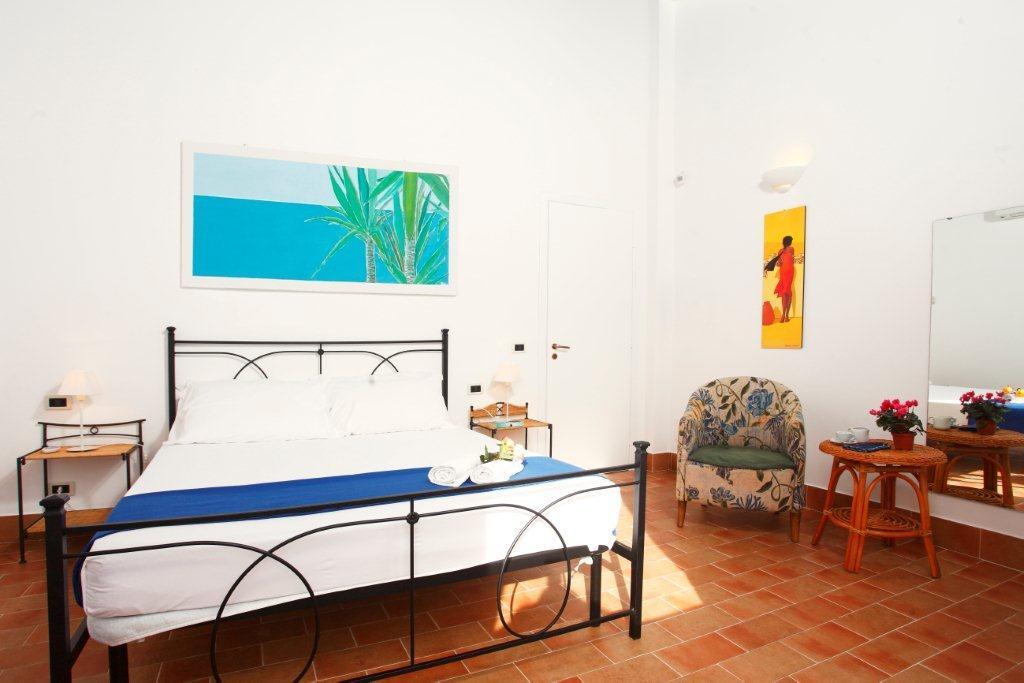 Reserve villa / house rosa dei venti