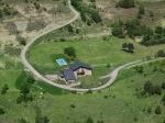 Réserver villa / maison mitoyenne paller del coll de la mola 10403