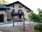 Louer villa / reihenhaus en  espagne