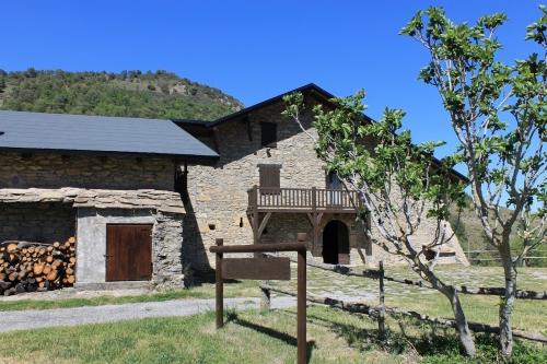 Reserve villa / terraced or semi-detached house coll de la mola 10405