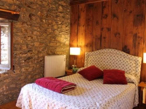 Réserver villa / maison mitoyenne coll de la mola 10405