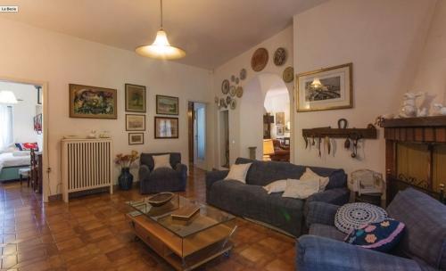 Reserve independent house la bacia