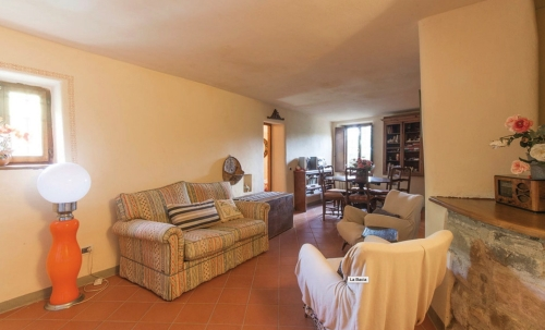 Holiday in house : tuscany - umbria