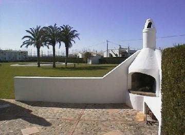 Property villa / terraced or semi-detached house l'ermita
