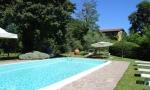 Maison indépendante La forra à louer à Vicchio