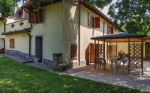 Property villa / house baco
