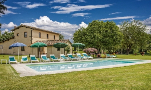 Italy : RES1001 - Collina