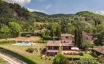 Villa / Maison La terrazza dei frati à louer à Vicchio