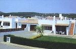 Reserve villa / terraced or semi-detached house la vall gran
