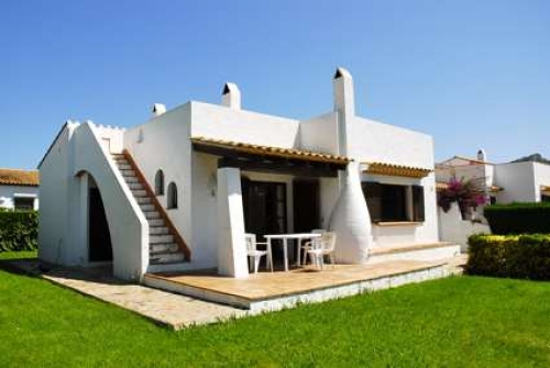 Villa / terraced or semi-detached house la vall gran to rent in estartit