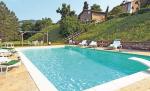 Villa / Maison Matilde à louer à Borgo San Lorenzo