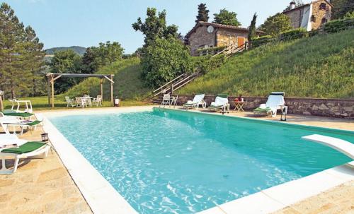 Italy : RES1004 - Matilde