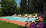Villa / Maison Filippo à louer à Ponzalla