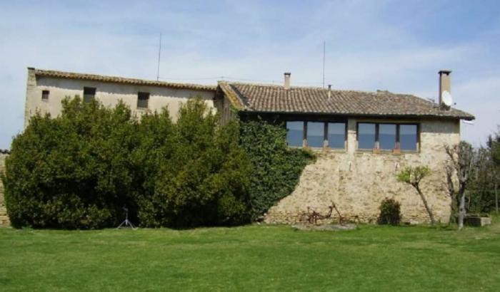 Villa / Casa Mas de puig 32430
