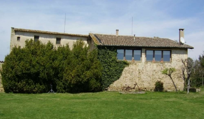 Villa / house Mas de puig 32430