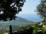 Villa / Maison Sant antonino à louer à Calvi