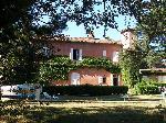 Villa / Haus Proche toulouse zu vermieten in Toulouse
