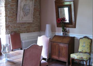 Property villa / house proche toulouse