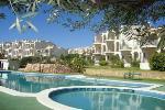 Apartment Finca del moro to rent in Peniscola