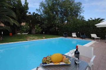 Location villa / maison carl