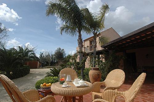 Villa / Maison luxe Carl