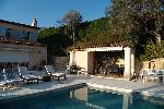 Reserve villa / house nice