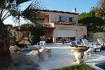 Property villa / house nice