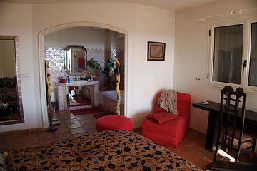 Location villa / maison nice