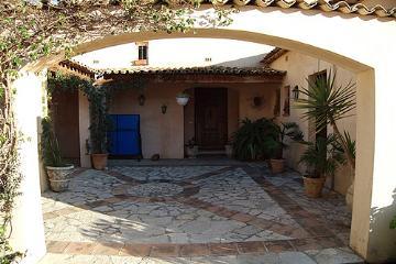 Villa / maison nice  nice